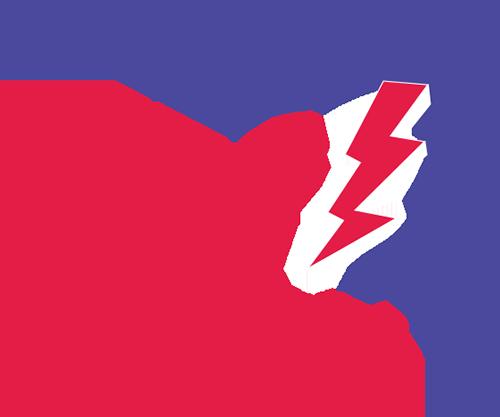 Matériel de nettoyage Limoges : JF Services